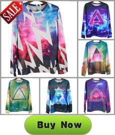 galaxy-sweatshirt-2-buy