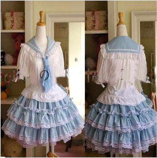 Adulte barbie robe achetez des lots petit prix adulte - Robe barbie adulte ...