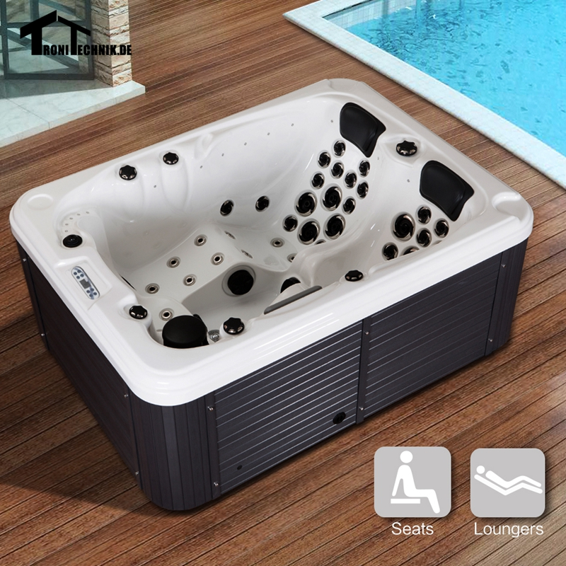 popular acrylic whirlpool tubs buy cheap acrylic whirlpool. Black Bedroom Furniture Sets. Home Design Ideas
