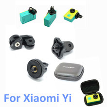 Xiaomi камеры адаптер  от So Cool Photography Co.,Ltd артикул 32386144429