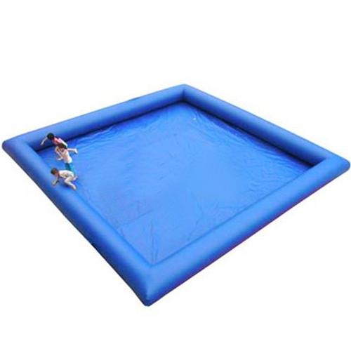 Douchekop zacht water ontwerp inspiratie voor uw badkamer meubels thuis - Ontwerp zwembad meubels ...