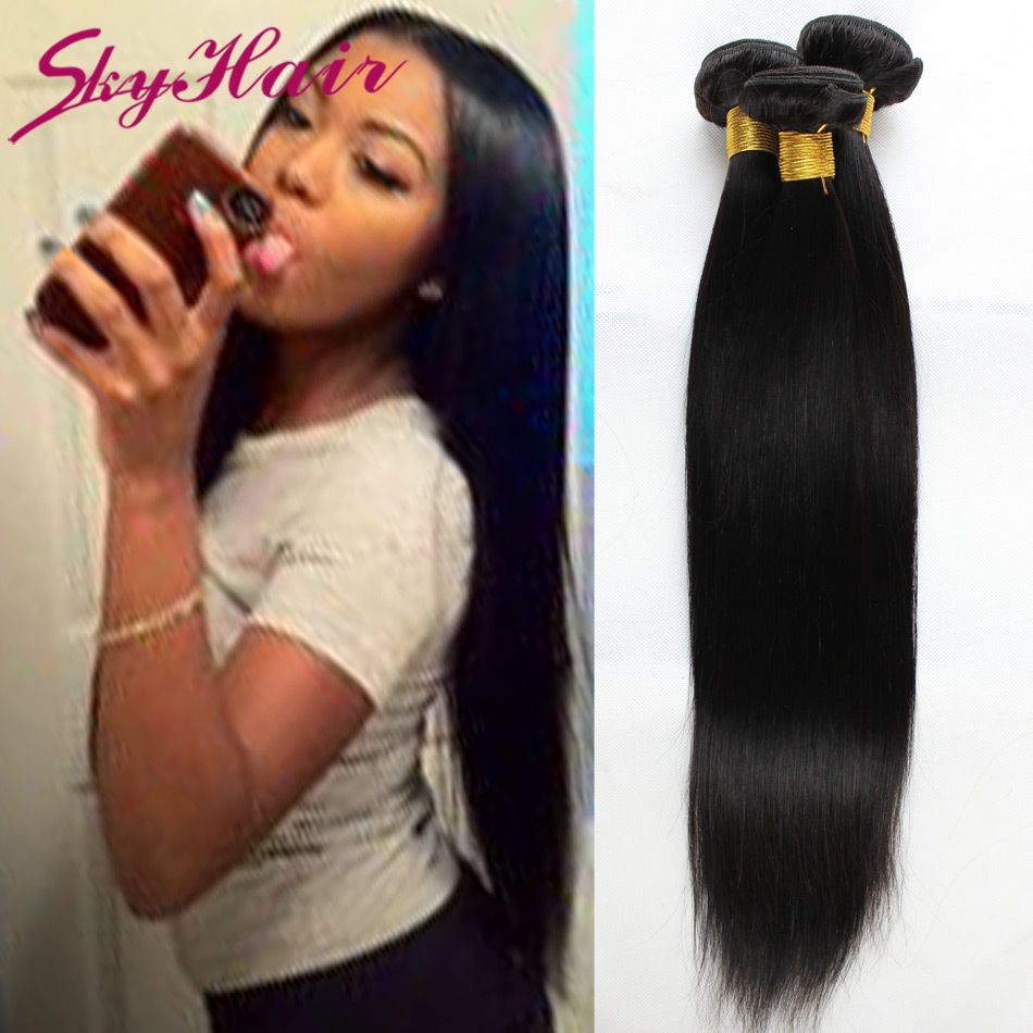 Brazilian Curly Hair Extensions Clip Inbrazilian Hair Bundle Deals