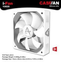 12v cooling fan