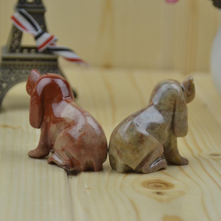 온라인 구매 도매 현대 돌 조각 중국에서 현대 돌 조각 도매상 ...