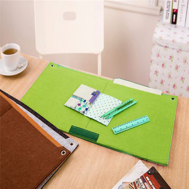 desk writing pad Create sleek, functional work surfaces by adding desk pads to the office desk pads help smooth out rough surfaces and can keep small items like writing utensils handy.