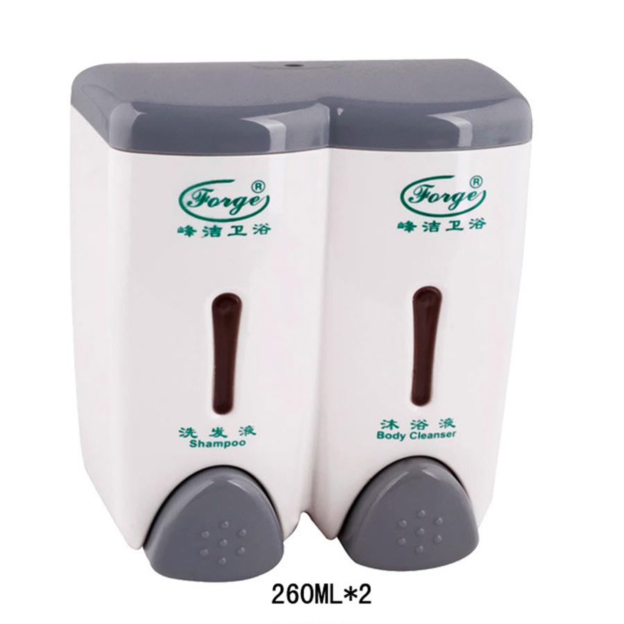Online kopen Wholesale abs vloeibare handzeep uit China abs ...