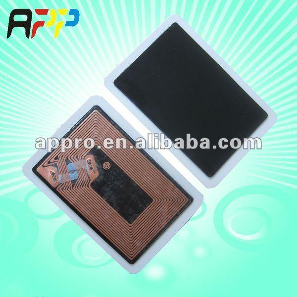 OEM reset Kyocera Mita toner chip TK-560 for FS-C5300DN/C5350DN(China (Mainland))