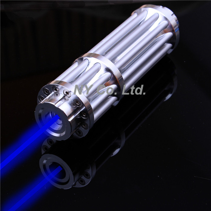 445nm Adjustable Focus Visible Beam CA caneta laser pointer Blue Laser Pointer Pen Laser Sight Cigarette Lighter 017(China (Mainland))