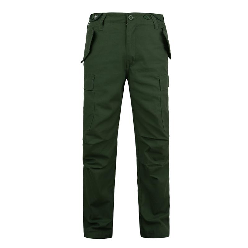 Hiking Pants Men Outdoor CORDURA Fabric Sports Tactical Trekking Mountain Tactical Quick Dry Women Travel Trousers C5472
