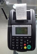 Retail Shop GSM SMS Printer(China (Mainland))