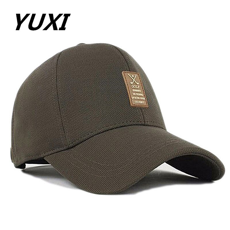 2015 new fashion baseball caps cotton motorcycle