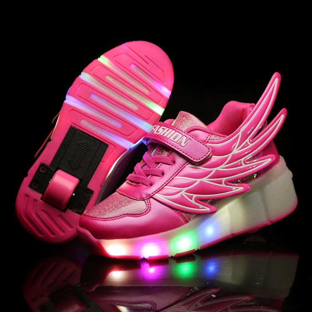 Roller shoes shop -