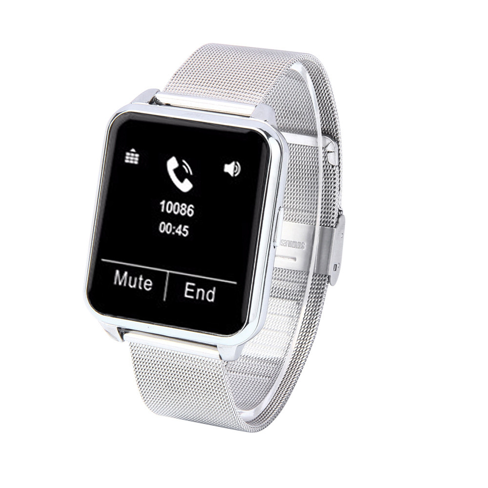intelligent sports bracelet e02 instructions