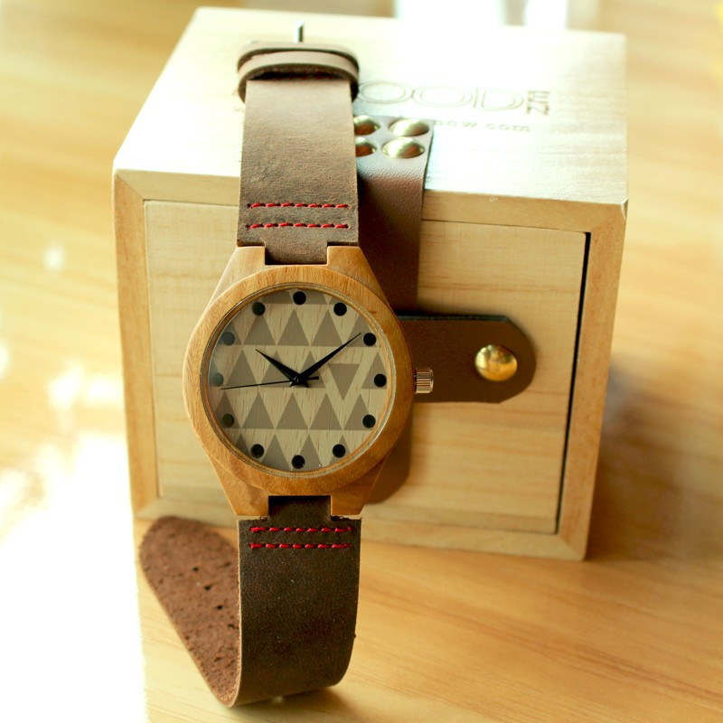 wooden watches (10)