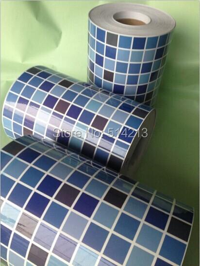 Achetez en gros carreaux de c ramique pour mur de la for Carreaux ceramique pour cuisine
