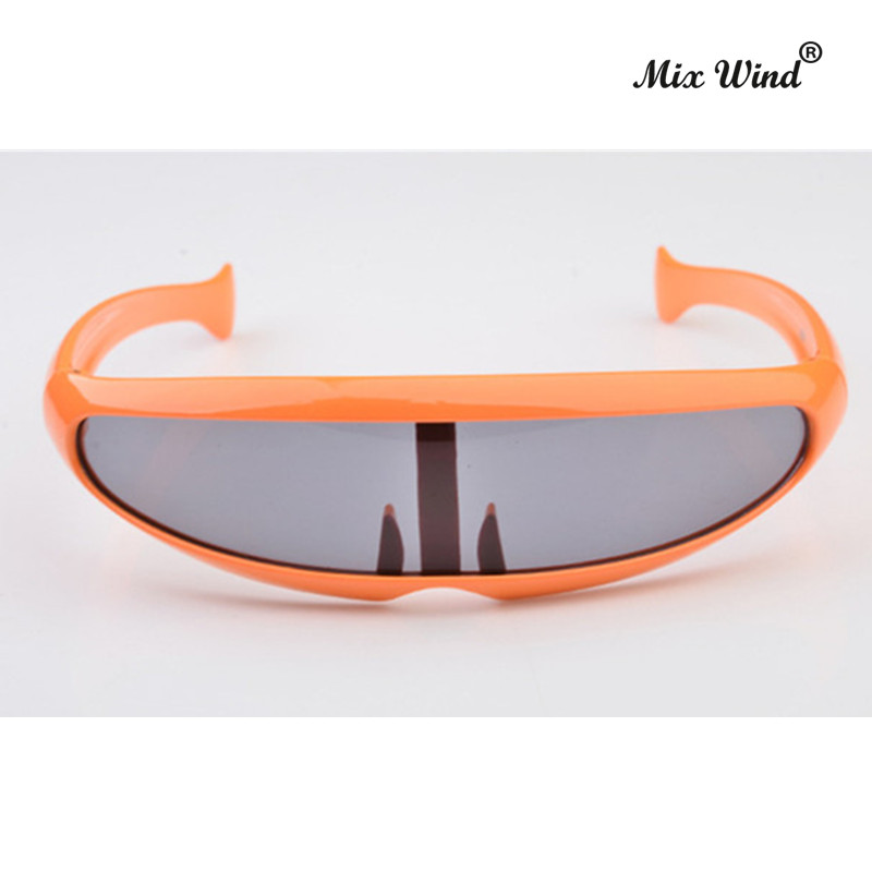 Mix Wind Kids Polarized Sunglasses Baby Children Frame UV400 Protection Sun Glasses Boy Girls Cool Goggles With Gift Car Case