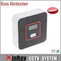 Gas Detector With Semiconductor Sensor CO Detector VKL818 with Built in Siren Voice prompt Intelligent Microprocessor