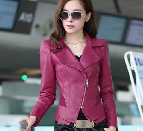 http://g01.a.alicdn.com/kf/HTB1.btmIXXXXXXSXpXXq6xXFXXXt/Free-shipping-new-2014-spring-and-autumn-women-s-Korea-style-fashion-short-design-slim-PU.jpg