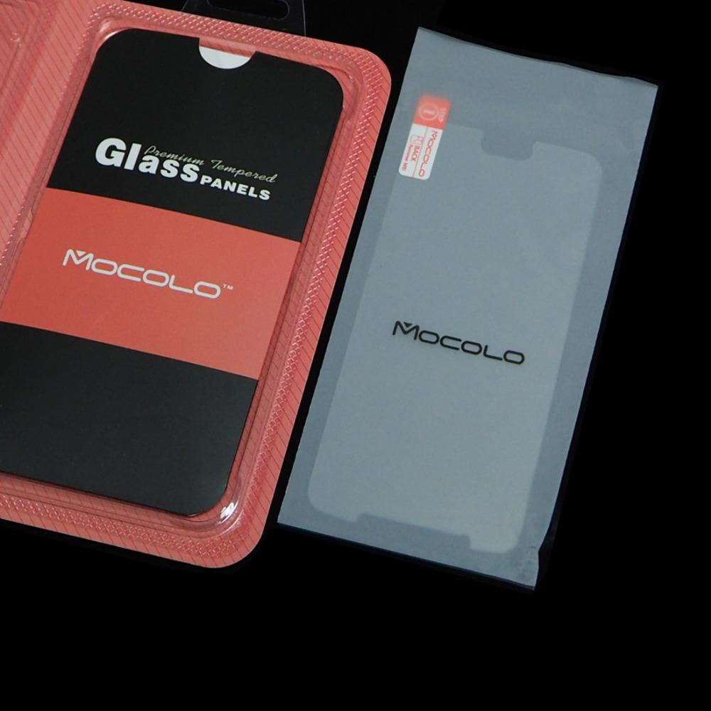 Защитная пленка для мобильных телефонов Samsung S6 защитная пленка liberty project защитная пленка lp для samsung s5380 прозрачная