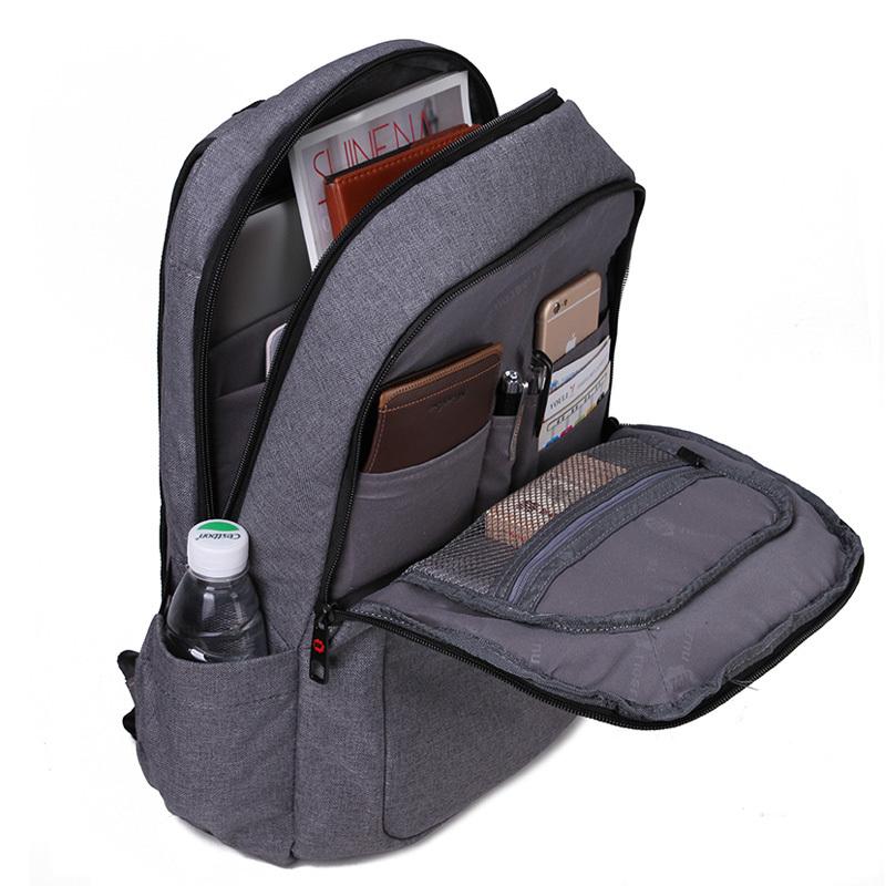 Laptop Backpacks For Girls – TrendBackpack