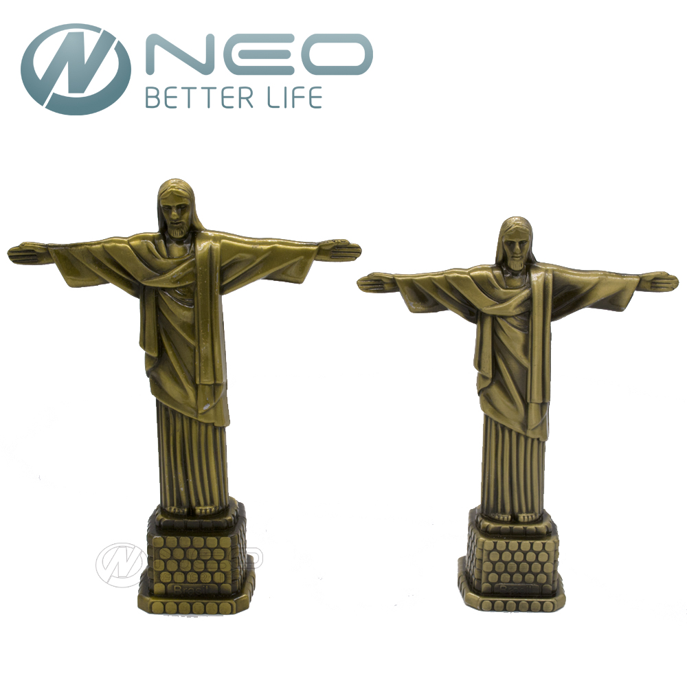 Online Buy Wholesale Catholic Crafts From China Catholic Crafts Wholesalers