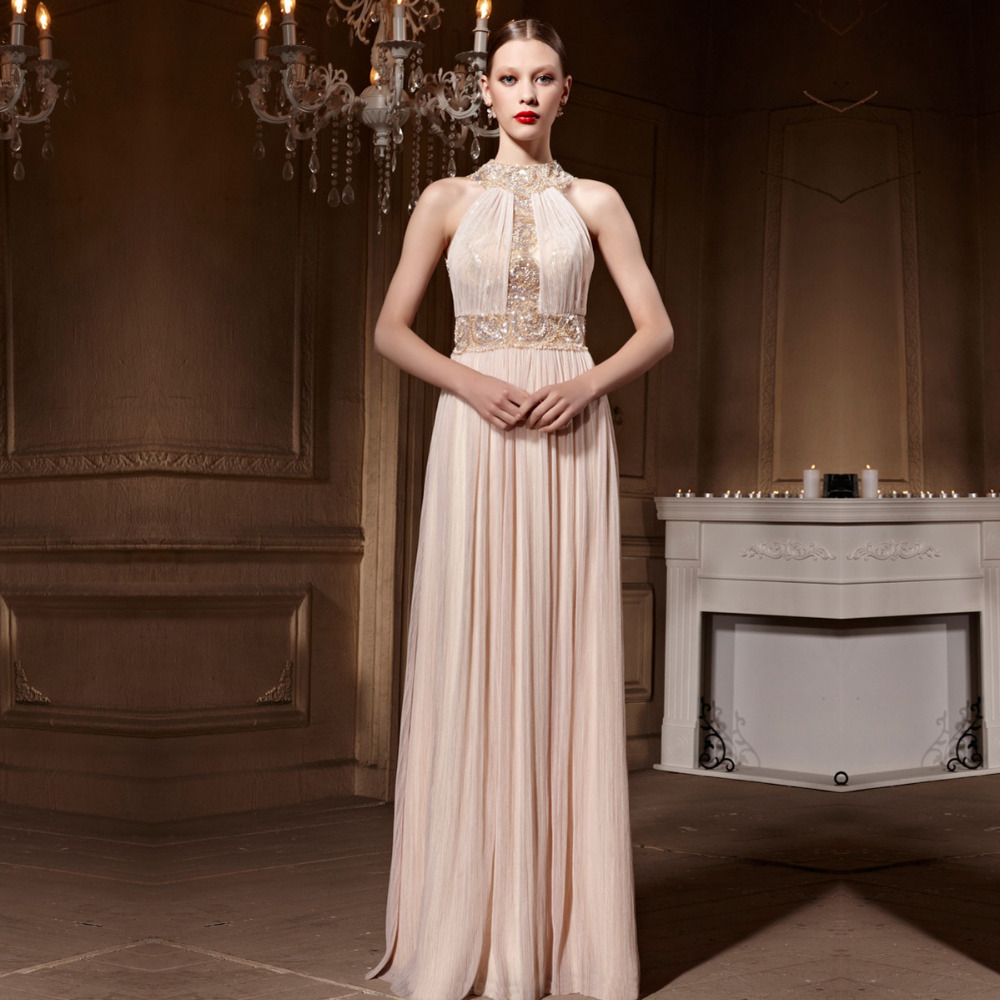 jcpenney dresses for wedding guest jcpenney wedding dresses Jcpenney Dresses Wedding Guest Rosemary Lehmberg