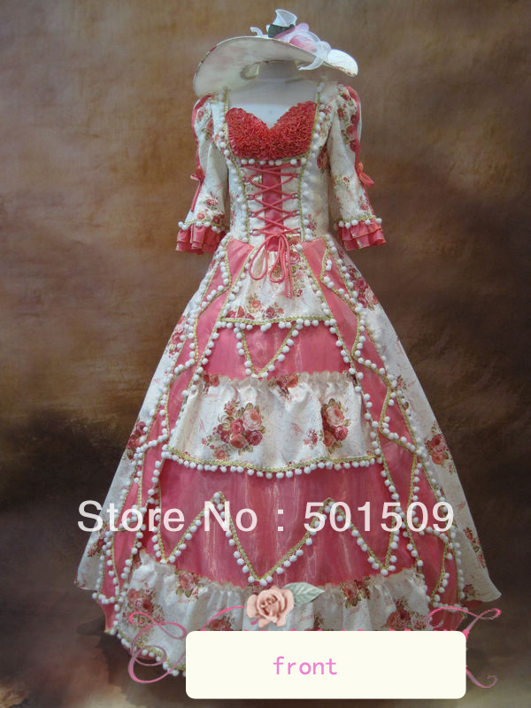 2-13 years Formal Twinset Baby Girl Princess Ball Gown Sleeveless ...