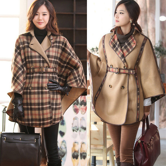 Winter coats for pregnant women