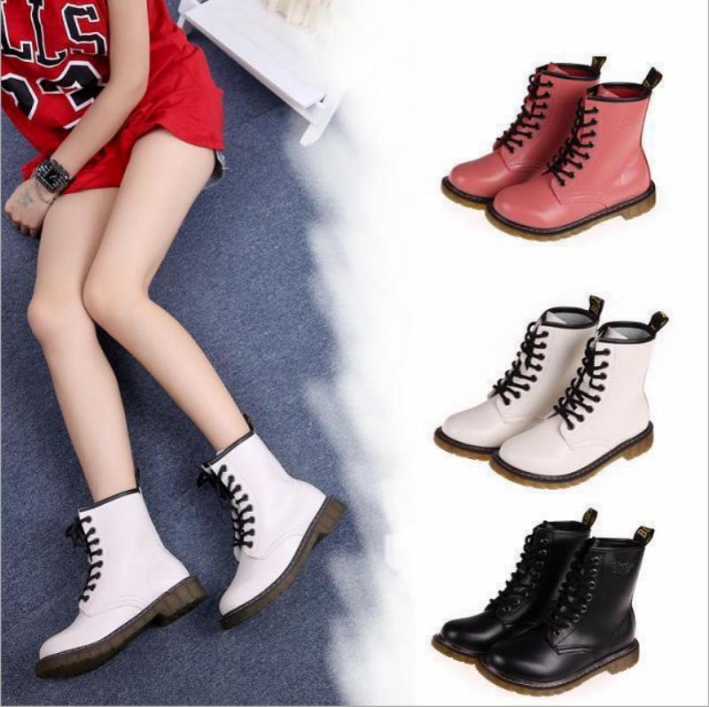 Leather Wool Botines Mujer 2015 New Fashion Cheap Female Boots 3 Colors High Sapato Feminino Boots Luxury Flat Botines Mujer(China (Mainland))