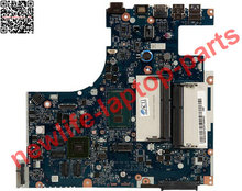 original for Lenovo Z50 Z50-70 laptop motherboard ACLUA/ACLUB NM-A273 DDR3 maiboard 100% test  fast ship(China (Mainland))