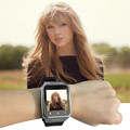 ZGPAX S8 smartwatch1 54 Inch 3G Android 4 4 MTK6572 Dual Core Phone Watch 2 0MP