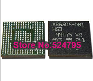 For Samsung I8190 power ic AB8505-DB1 AB8505