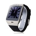 Aplus Gv18 Smartwatch SIM Bluetooth NFC smart watch electronics wearable devices android wear wrist watch mp3