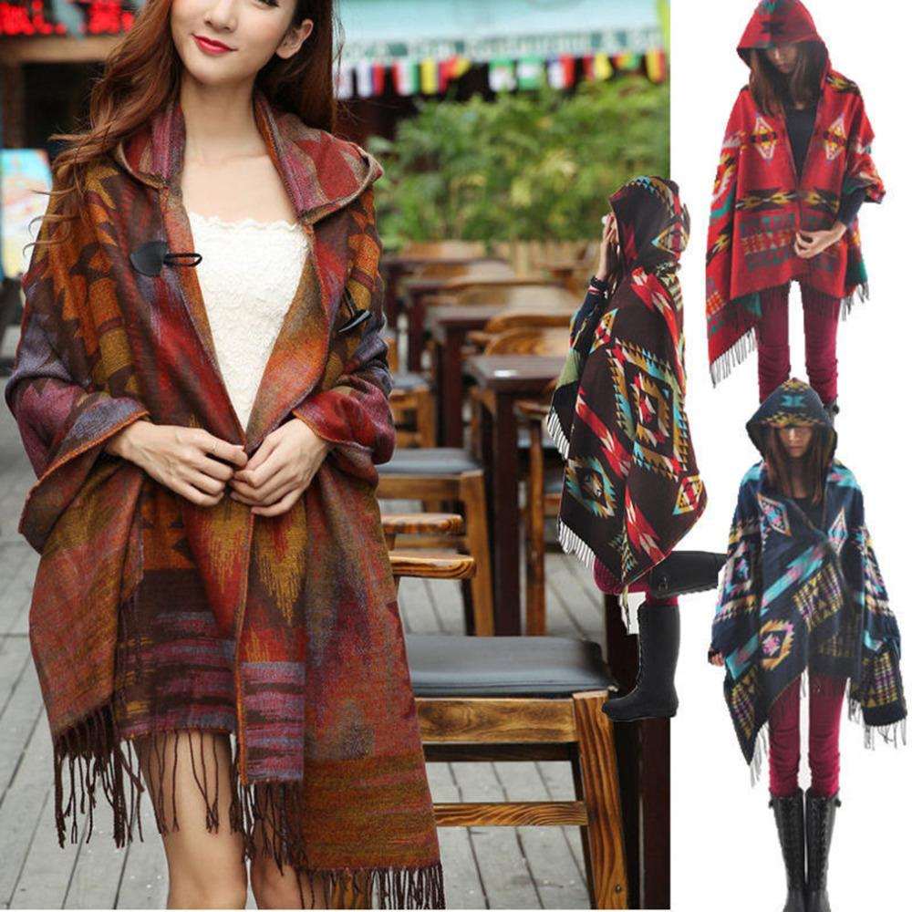 hot sale 2016 european fashion women s large size winter hooded fur coat plush thread woven. Black Bedroom Furniture Sets. Home Design Ideas