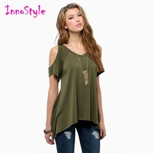 Black off shoulder tops womens off the shoulder tops plus size sexy tops black blouses for ladies short sleeve shirts feminine