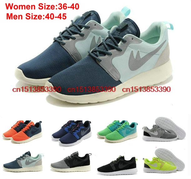 Roshe Run Baratas Aliexpress