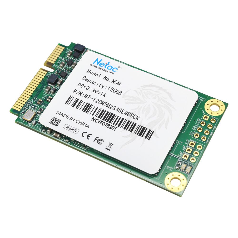Внутренний твердотельный диск (SSD) Fordisk ssd 64 sata3 2,5 sata 6  CS1120-S64