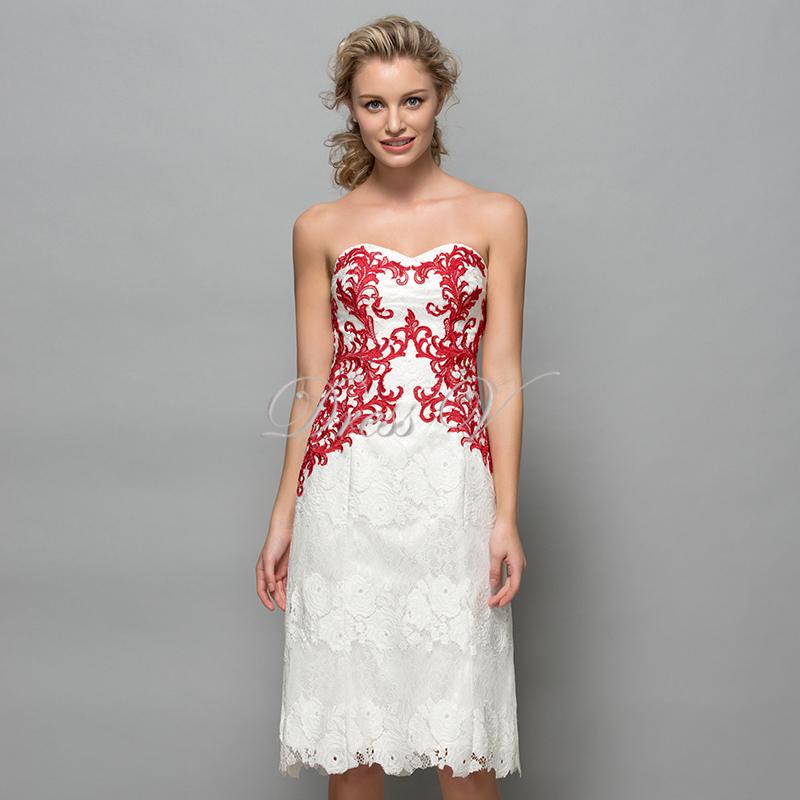 Белые платья в мурманске