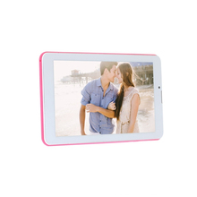 iRULU eXpro X2s 7 Phone Call Tablet 3G Phablet Android 4 4 Tablet Computer PC Dual