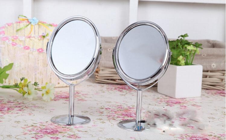 Miroir stand promotion achetez des miroir stand for Miroir indonesia