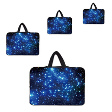 Buy Wholesale Laptop Accessories 10 17 13 14 12 15 Inch Soft Notebook Bags 15.6 11.6 Inch Inner Sleeve Computer Cases For HP Teclast for $8.84 in AliExpress store