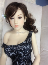 new 145cm girl life size sex dolls ,full body real hot silicone male sex dolls online for men bedroom toys