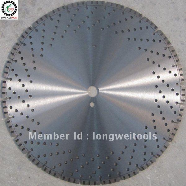 Здесь можно купить  cold press diamond turbo saw blade  Инструменты