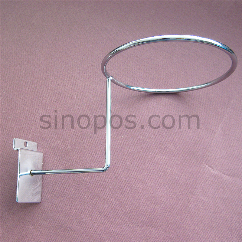 hat display hooks promotion shop for promotional hat
