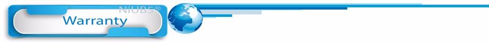 ถูก ขายร้อน! googleกระดาษแข็งbobovr z4 gafas realidadเสมือนbobo vrสำหรับ4.7-6.2นิ้วมาร์ทโฟน+บลูทูธแบบมัลติฟังก์ชั่นg ampad