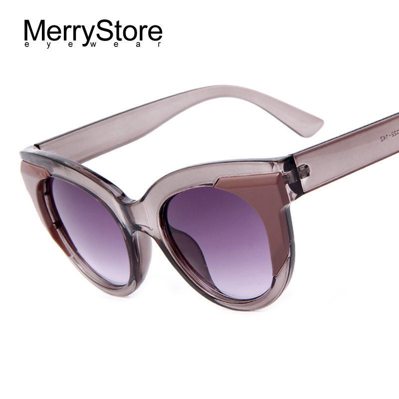 popular women's eyeglass frames 2awa  ray ban eyeglass frames 2015 womens college