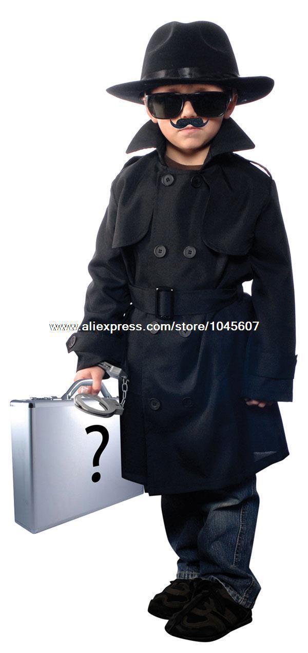 Шляпа агента своими руками - Visit-petersburg.com