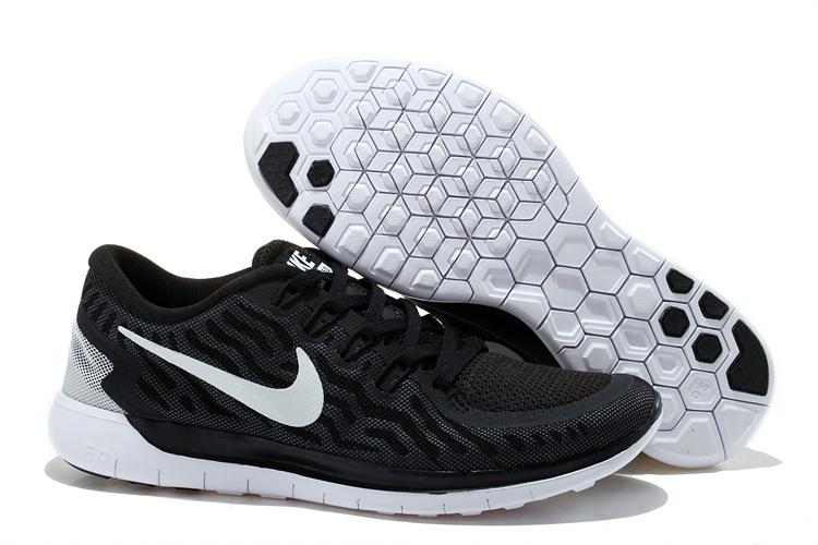 Nike Free Run 16