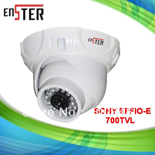 IR Dome CCTV Camera,Metal IR Dome Cameras,700TVL SONY IR CCD Camera