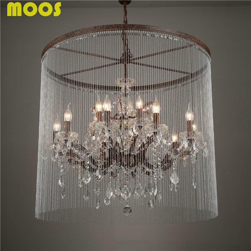 Popular Chandelier Light Covers Buy Cheap Chandelier Light Covers Lots